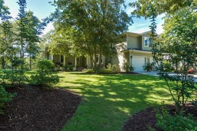8021 Bald Eagle Lane, Wilmington, NC 28411 - MLS#: 100084418