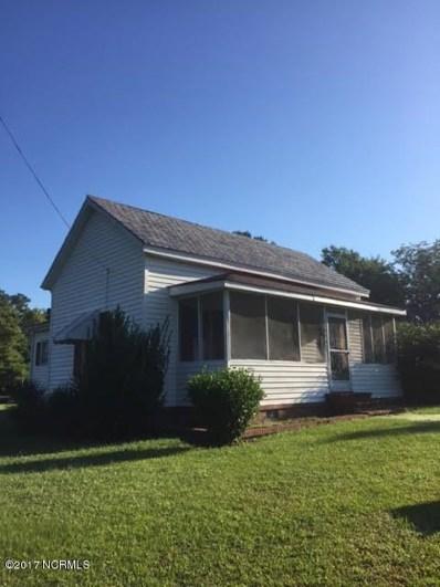 5976 Pine Street, Bailey, NC 27807 - MLS#: 100084640