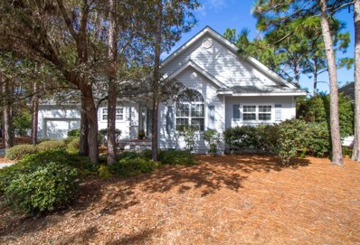 4155 Coventry Court, Southport, NC 28461 - MLS#: 100084875