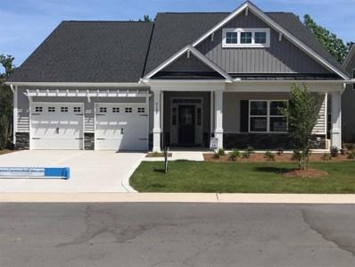 6125 Sweet Gum Drive, Wilmington, NC 28409 - MLS#: 100085801