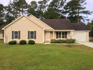 5716 Highgrove Place, Wilmington, NC 28409 - MLS#: 100085901