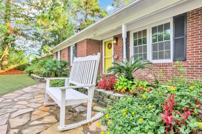 4610 Middlesex Road, Wilmington, NC 28405 - MLS#: 100085933