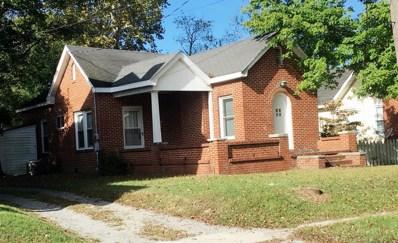 111 N Elm Street, Williamston, NC 27892 - MLS#: 100086560