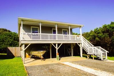 2224 E Dolphin Drive, Oak Island, NC 28465 - MLS#: 100086637