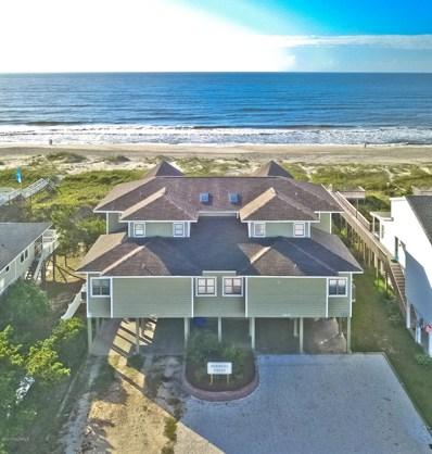 64 E First Street UNIT 2, Ocean Isle Beach, NC 28469 - MLS#: 100086768