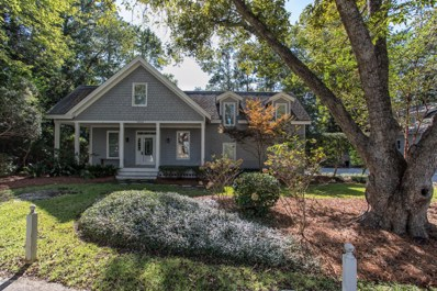 1504 Old Lamplighter Way, Wilmington, NC 28403 - MLS#: 100087009
