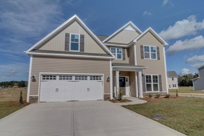 2249 Blue Bonnet Circle, Castle Hayne, NC 28429 - MLS#: 100087163