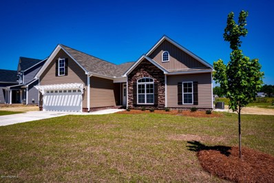 324 Palisades Way, New Bern, NC 28560 - MLS#: 100087655