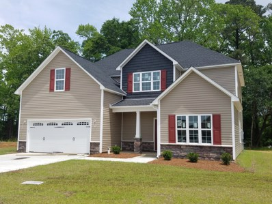 2893 Verbena Way, Winterville, NC 28590 - MLS#: 100087710