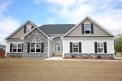 2870 Verbena Way, Winterville, NC 28590 - MLS#: 100087711