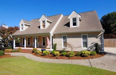 221 Inlet Drive, Wilmington, NC 28411 - MLS#: 100087825