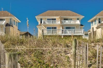 18 E Columbia Street, Wrightsville Beach, NC 28480 - MLS#: 100087871