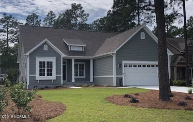 211 Planters Ridge Drive, Sunset Beach, NC 28468 - MLS#: 100087969