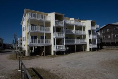 1500 Carolina Beach Avenue N UNIT 1 C, Carolina Beach, NC 28428 - MLS#: 100088232