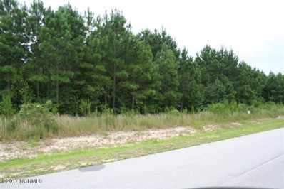 14 Pirate Drive, Washington, NC 27889 - MLS#: 100088551