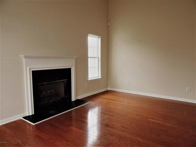 2213 Splitbrook Court, Wilmington, NC 28411 - MLS#: 100088740