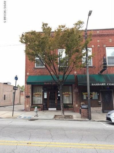 116 S Front Street UNIT 2A, Wilmington, NC 28401 - MLS#: 100088838