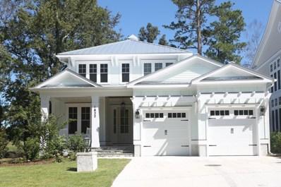 1822 Senova UNIT 15, Wilmington, NC 28405 - MLS#: 100089280