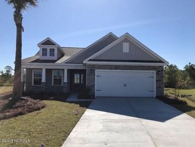 938 Brewster Court SW, Ocean Isle Beach, NC 28469 - MLS#: 100089385