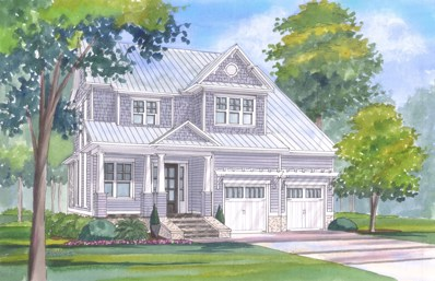 1818 Senova Trace, Wilmington, NC 28405 - MLS#: 100090132