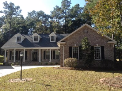 2941 E Lakeview Drive SW, Supply, NC 28462 - MLS#: 100090334