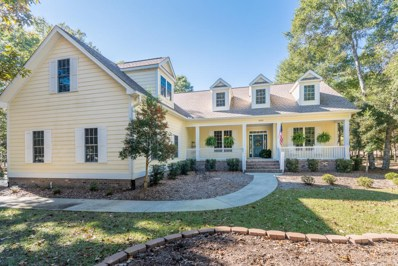 2091 Oyster Harbour Parkway SW, Supply, NC 28462 - MLS#: 100090651