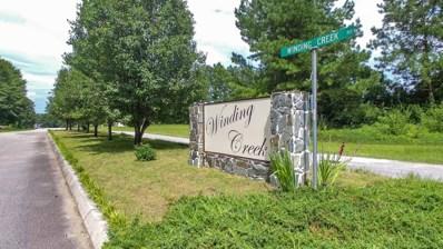 209R Winding Creek Rd., Rocky Point, NC 28457 - MLS#: 100090955