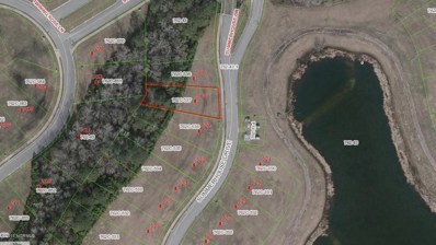 318 Summerhouse Drive, Holly Ridge, NC 28445 - MLS#: 100091158