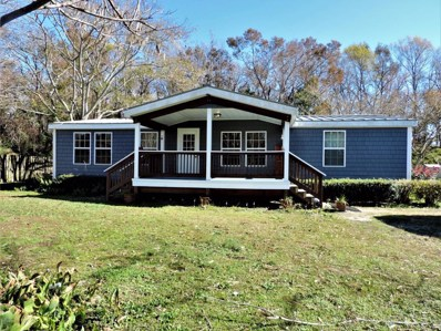 123 Woodcroft Lane, Rocky Point, NC 28457 - MLS#: 100091287