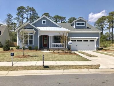 8388 Penny Royal Lane, Wilmington, NC 28412 - MLS#: 100091479