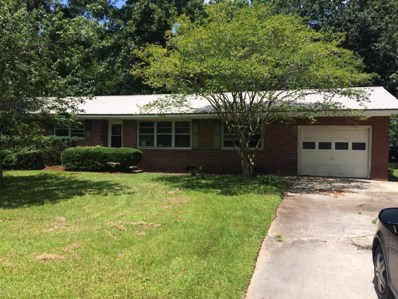 410 Clearbrook Drive, Wilmington, NC 28409 - MLS#: 100092027
