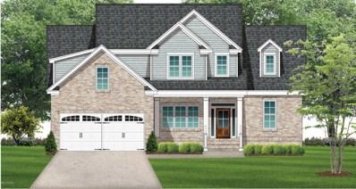 Lot 3 Evans Way, Wilmington, NC 28411 - MLS#: 100092185