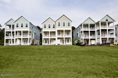 207 Leonard Street, Jacksonville, NC 28540 - MLS#: 100092478