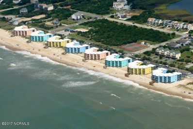 2224 New River Inlet Road UNIT 235, North Topsail Beach, NC 28460 - MLS#: 100092723