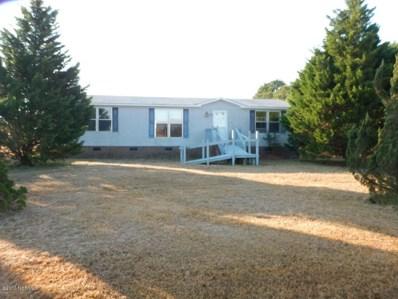 1759 Pocosin Road, Winterville, NC 28590 - MLS#: 100092792