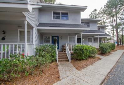 2029 Eastwood Road UNIT # 103, Wilmington, NC 28403 - MLS#: 100092933