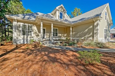 8852 Pickney Place NW, Calabash, NC 28467 - MLS#: 100093022