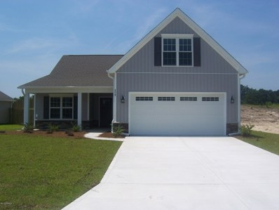 429 Avendale Drive, Rocky Point, NC 28457 - MLS#: 100093440