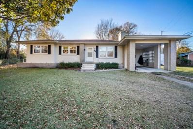223 Elizabeth Circle, Havelock, NC 28532 - MLS#: 100093716