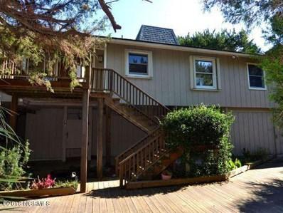 37 Horsemint Trail, Bald Head Island, NC 28461 - MLS#: 100093996