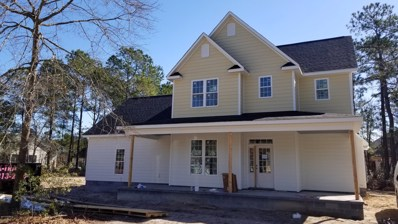 188 Westminster Way, Hampstead, NC 28443 - MLS#: 100094421
