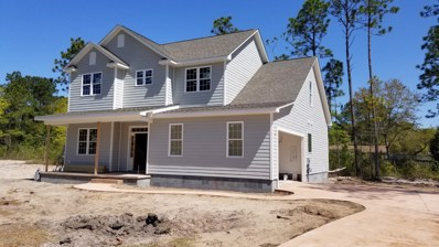 94 Hampton Court, Hampstead, NC 28443 - MLS#: 100094423