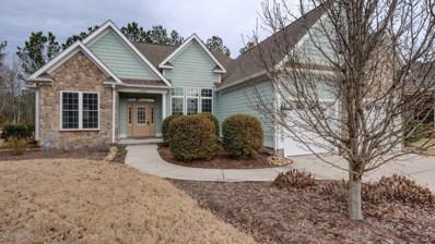 1233 Springvale Terrace Court, Leland, NC 28451 - MLS#: 100094659