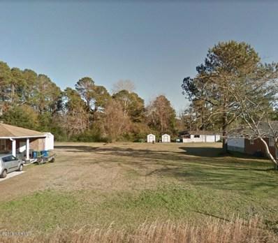 3937 Masonboro Loop Road, Wilmington, NC 28409 - MLS#: 100094905