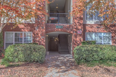 2807 Bloomfield Lane UNIT 208, Wilmington, NC 28412 - MLS#: 100095084