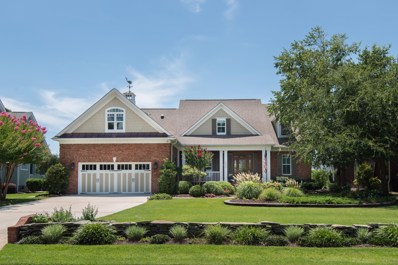 2682 Four Oak Road SE, Southport, NC 28461 - MLS#: 100095167