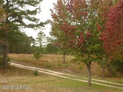 2046 Cedar Hill Road, Navassa, NC 28451 - MLS#: 100095197