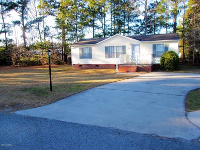793 Kerry Gail Lane, Shallotte, NC 28470 - MLS#: 100095273