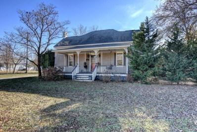 3401 N Kerr Avenue, Wilmington, NC 28405 - MLS#: 100095832