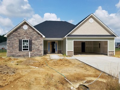 2894 Verbena Way, Winterville, NC 28590 - MLS#: 100096084